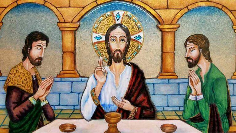 Divine Mercy University Launches Spiritual Direction Certificate Program