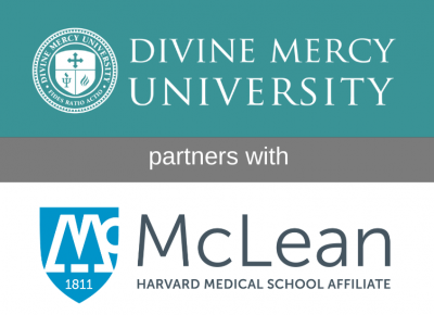 DMU and McLean Hospital Launch Three-Year Strategic Collaboration Agreement