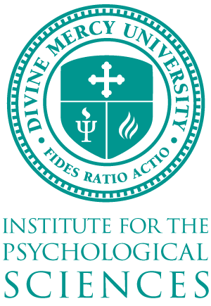 school of counseling-logo